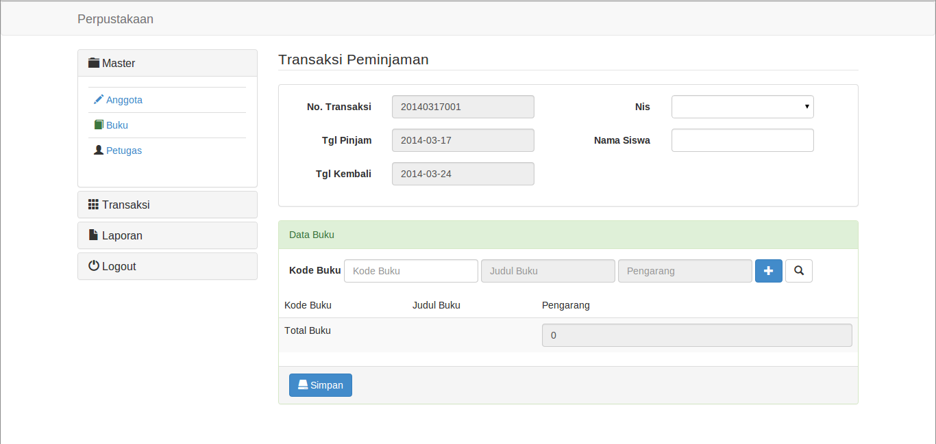 screenshot-from-2014-03-17-124618 Template Admin Bootstrap Ci on theme games, theme animated, panel template, dashboard template,
